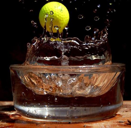 Splash-10