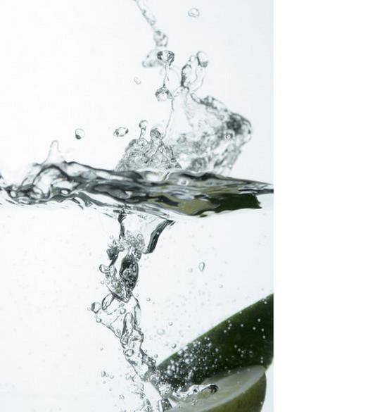 Splash-13