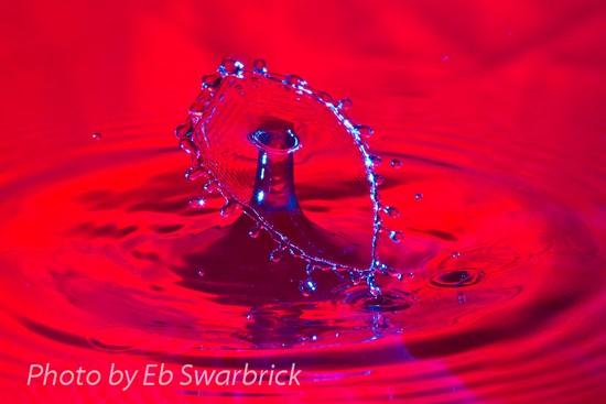 Splash-14