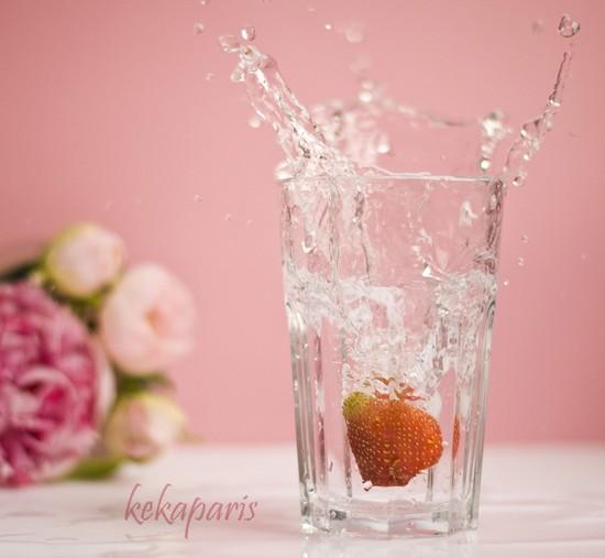 Splash-15
