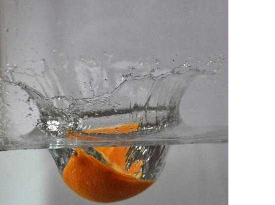 Splash-161