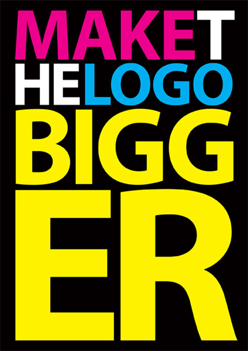 bigger-logo