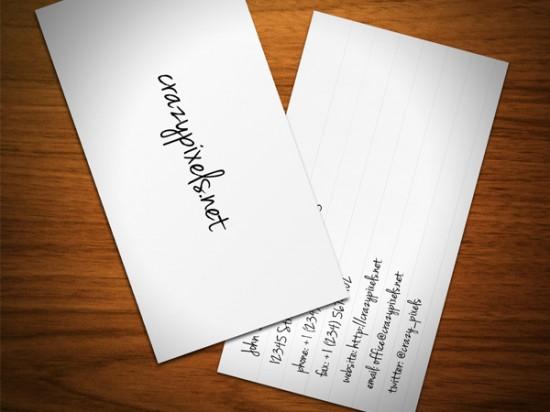 clean-card-2