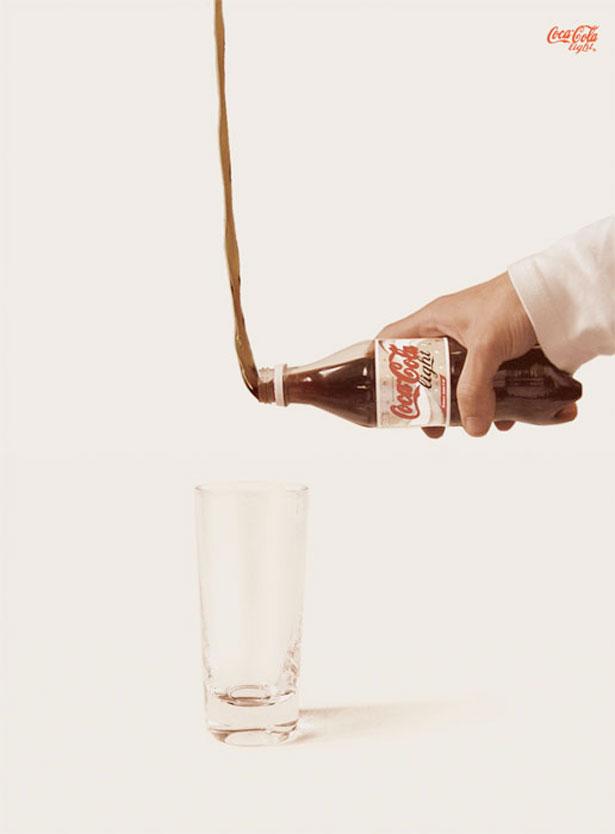 coca-cola-light