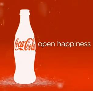 coca-cola-natal-blog-publicidade2