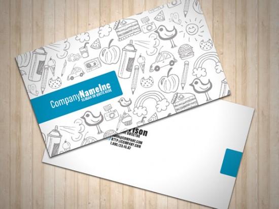 creative-business-card-2