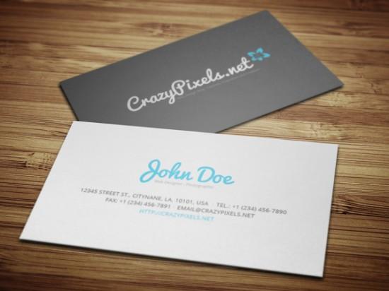 creative-card
