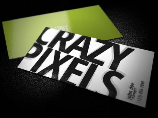 designer-card-2