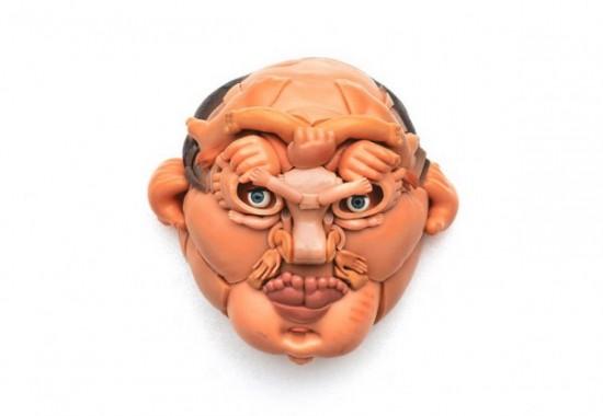 dollfaces-freya-jobbins-2-600x415