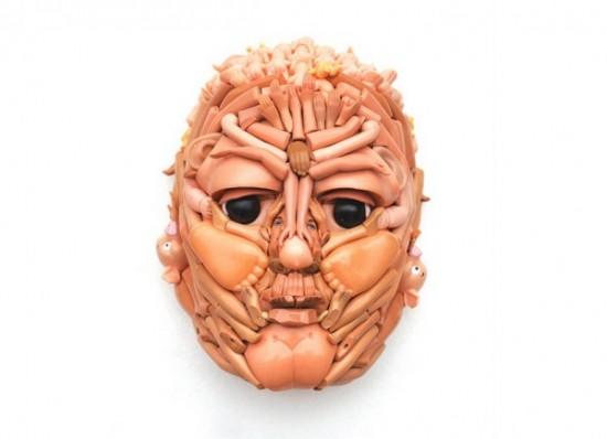 dollfaces-freya-jobbins-4-600x435