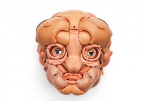 dollfaces-freya-jobbins-5-600x421