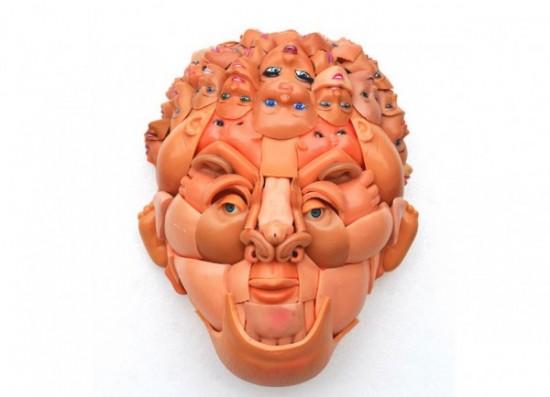dollfaces-freya-jobbins-6-600x434