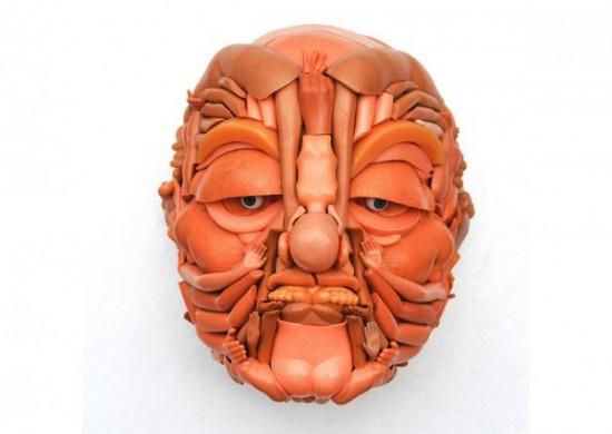 dollfaces-freya-jobbins-8-600x426