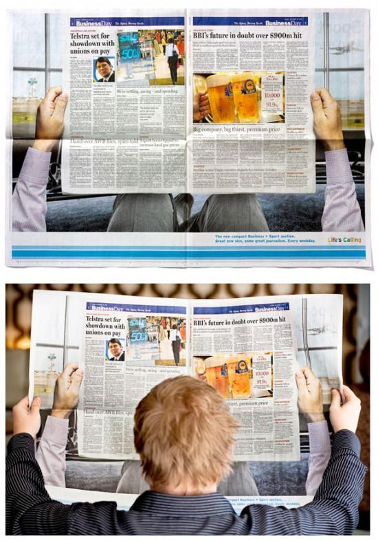 fairfax-the-sydney-morning-herald-size-change