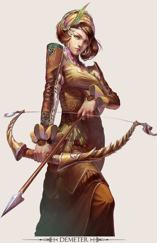 game-character-designs-12