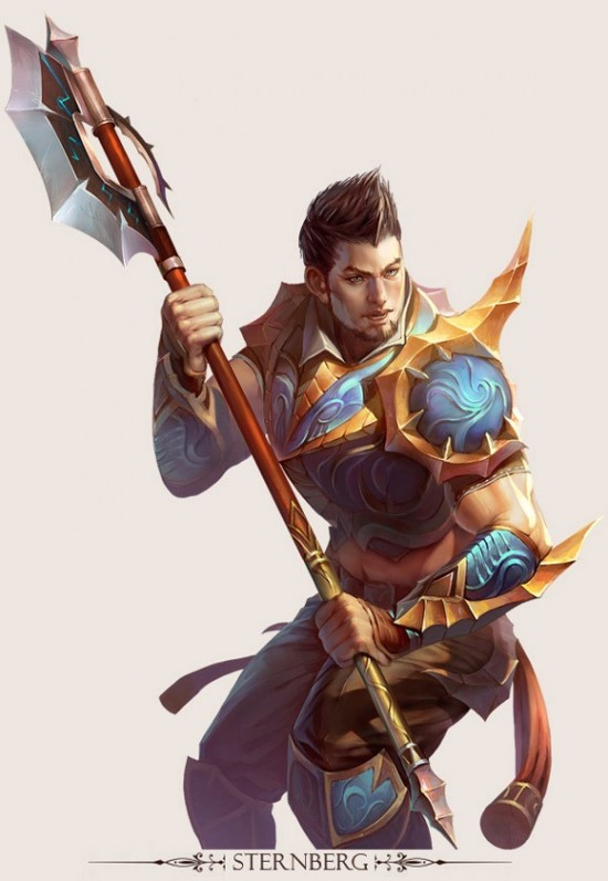 game-character-designs-16