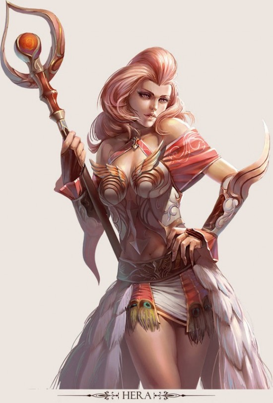 game-character-designs-18