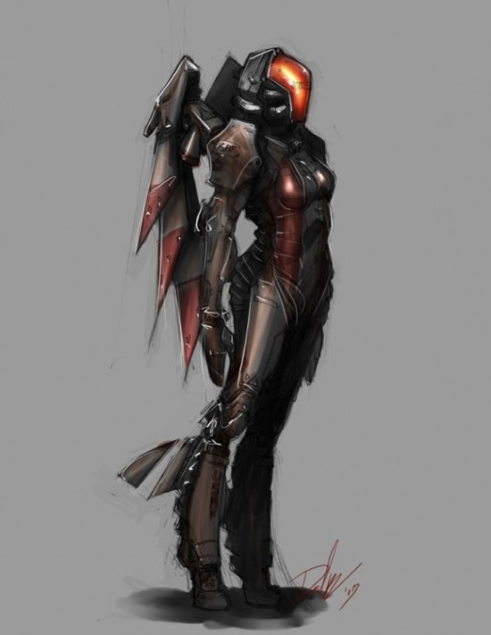 game-character-designs-19
