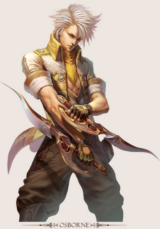 game-character-designs-22