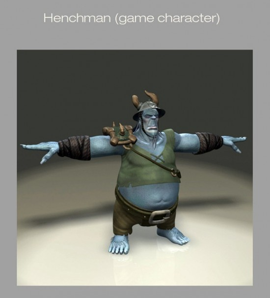 game-character-designs-23