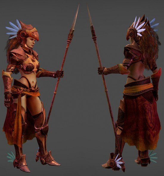 game-character-designs-8