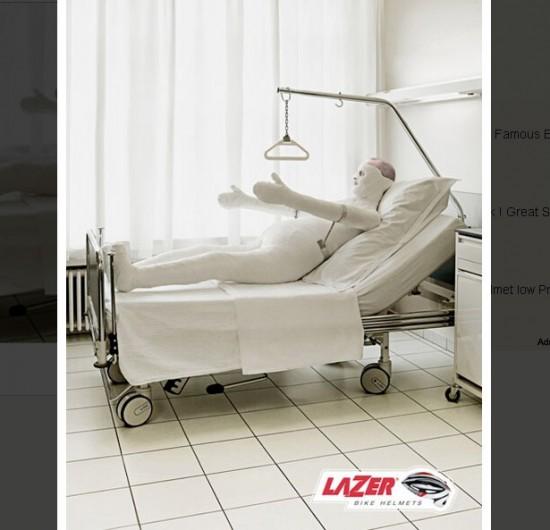 hospital-lazer-helmets