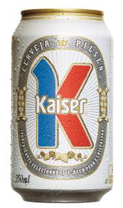 lata_kaiser