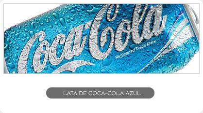 latinha_azul