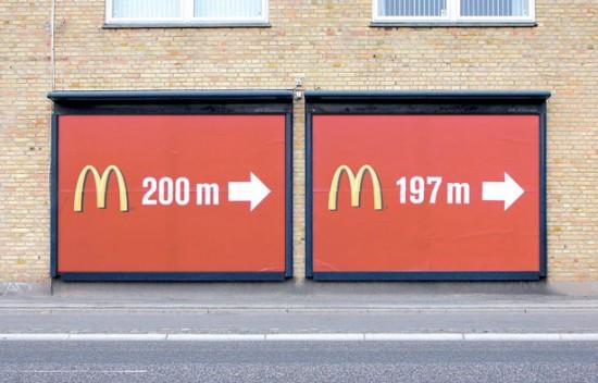 mcdonalds-billboards-200m-197m
