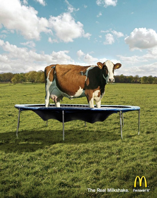 mcdonalds-the-real-milkshake