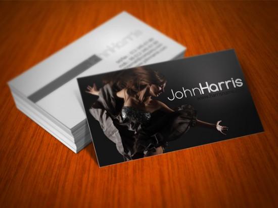 modern-business-card