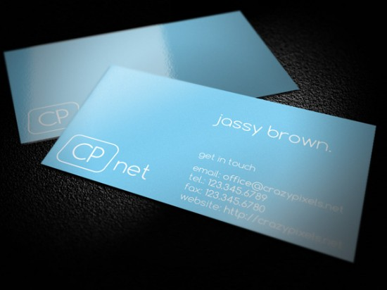 personal-card-2