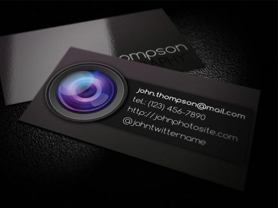 photographer-card