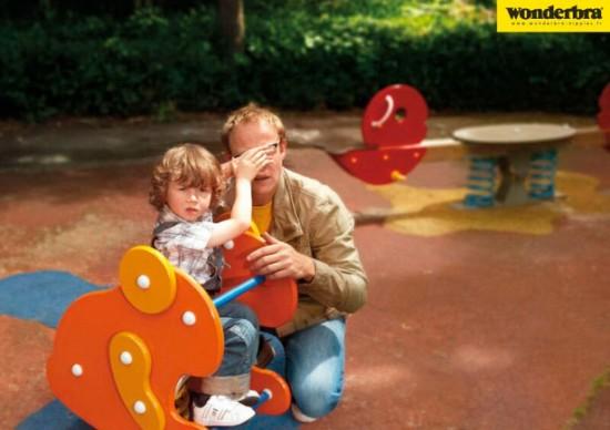 playground-wonderbra
