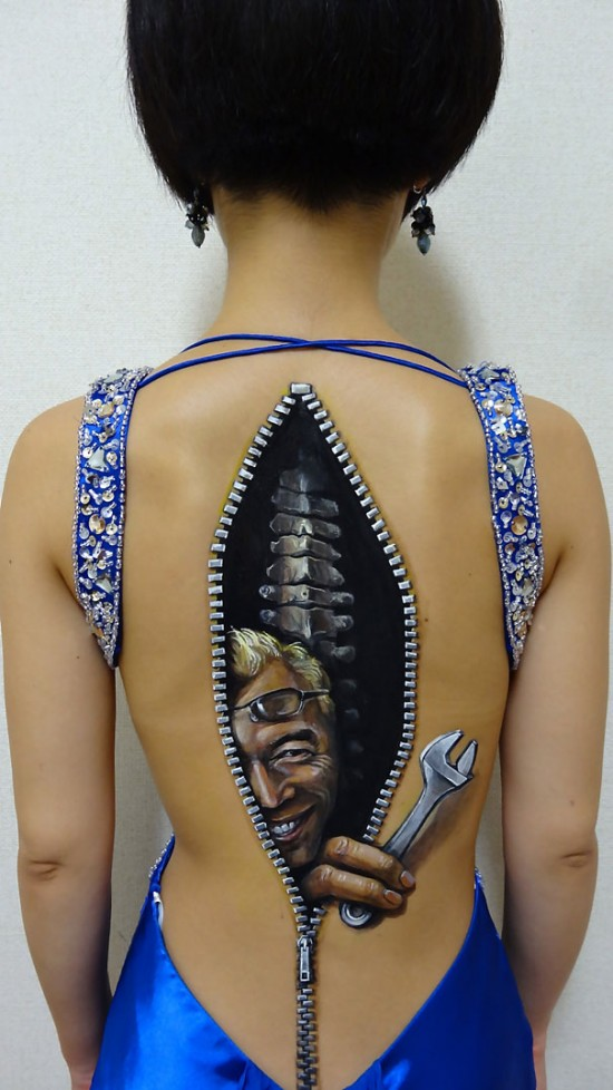 realistic-body-art-choo-san-part2-1