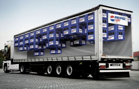 truck-pepsi-light