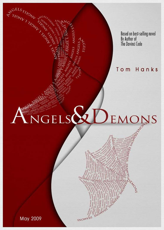 20.-Angels-and-Demons-Typographic-by-32-D3519N