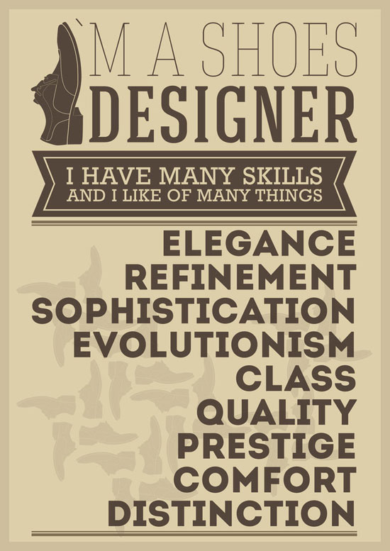 27.-Designer-Shoes-Poster-by-grillobox