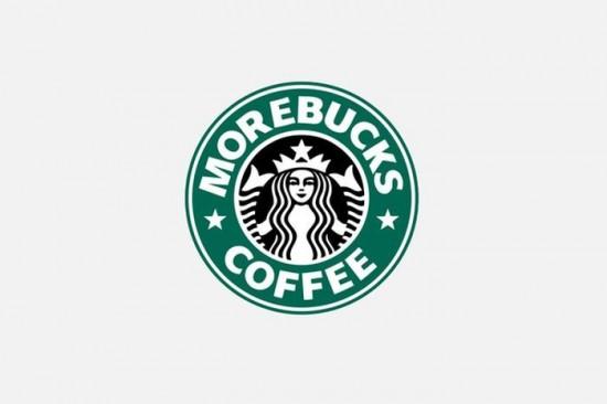 Honest-logos-part4-10