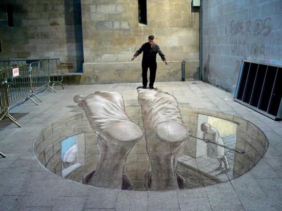 Street Art-5