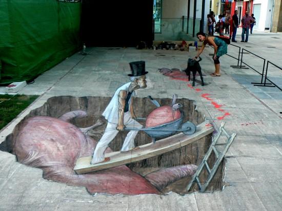 Street Art-6