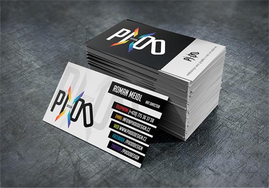 business-card-design-12dec-1
