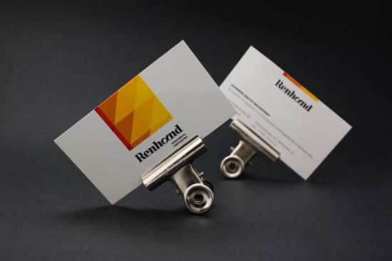 business-card-design-12dec-12
