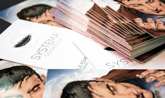 business-card-design-12dec-15