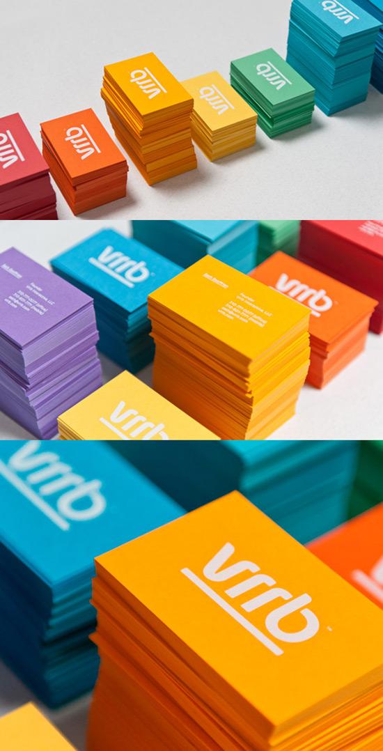 business-card-design-12dec-20