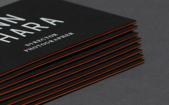 business-card-design-12dec-25