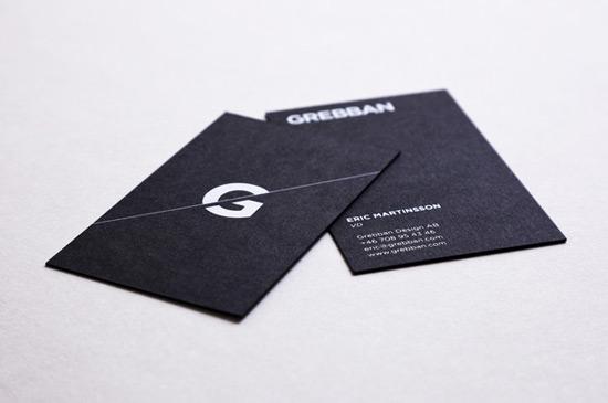 business-card-design-12dec-34