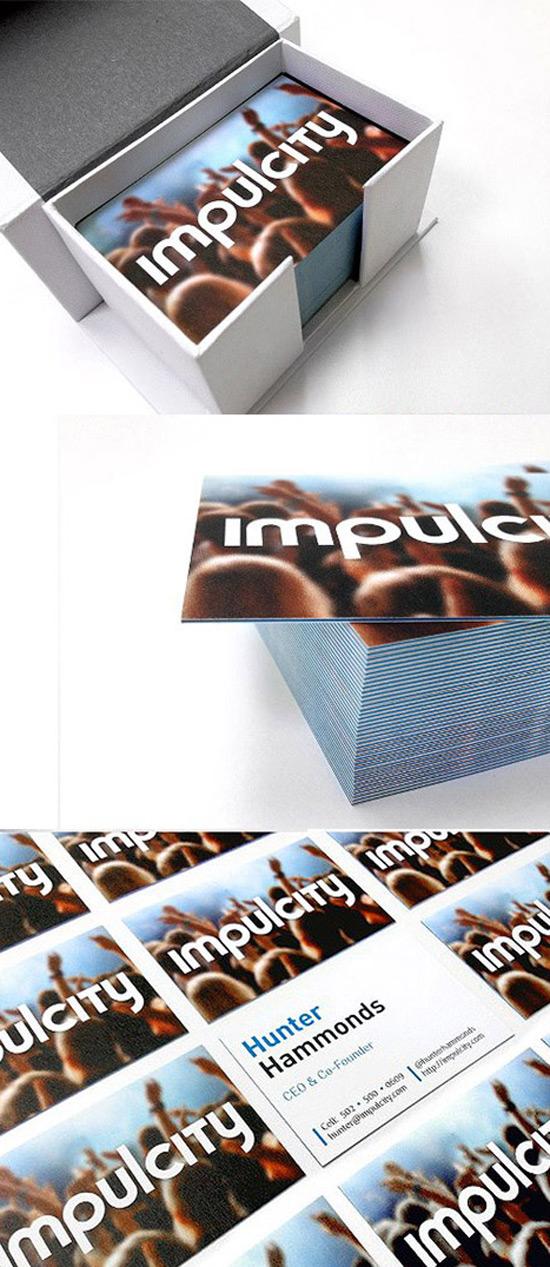 business-card-design-12dec-35