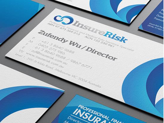 business-card-design-12dec-40