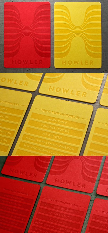 business-card-design-12dec-42